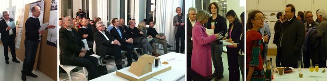 http://aiv-muenchen.de/wp-content/uploads/2017/10/Fotostreifen_MAIV-Preis 2011.jpg