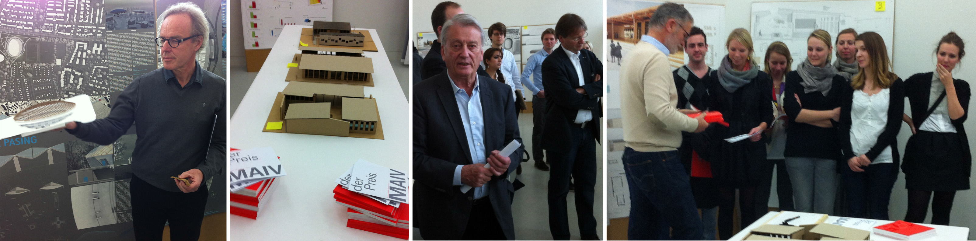 http://aiv-muenchen.de/maiv/images/Header/Fotostreifen_MAIV-Preis 2013.jpg