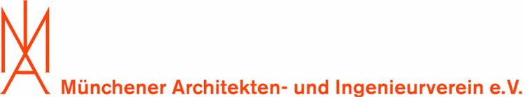 Münchener Architekten- und Ingenieur-Verein e.V.