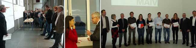 Fotostreifen_MAIV-Preis 2010